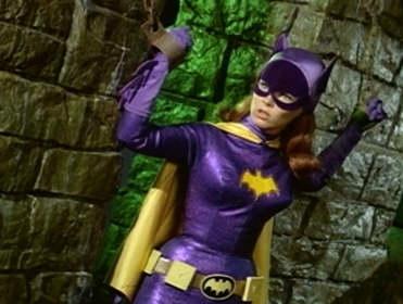 batman pride and prejudice mashup