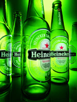 heineken amsterdam love affair